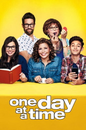 One.Day.at.a.Time.S04E00.Pop.TV.Presents.1080p.POP.WEB-DL.AAC2.0.H.264-TEPES – 525.6 MB