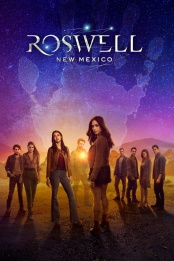 Roswell.New.Mexico.S03E08.Free.Your.Mind.720p.AMZN.WEB-DL.DDP5.1.H.264-NTb – 1.2 GB