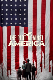 The.Plot.Against.America.S01E04.1080p.iNTERNAL.WEB.H264-GHOSTS – 4.1 GB
