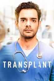 Transplant.S01E06.INTERNAL.1080p.HDTV.x264-aAF – 3.0 GB