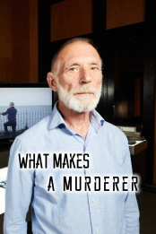 What.Makes.a.Murderer.S01.1080p.WAVO.WEB-DL.AAC2.0.H.264-KAiZEN – 5.7 GB