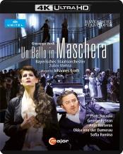 Verdi.Un.Ballo.in.Maschera.2017.HFR.UHD.BluRay.2160p.DTS-HD.MA.5.1.SDR.HEVC.REMUX-FraMeSToR – 32.2 GB