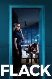 Flack.S02E06.1080p.WEB.H264-GGEZ – 2.4 GB