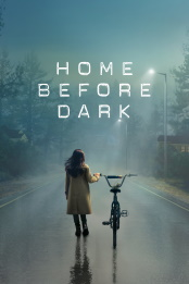 Home.Before.Dark.S02E07.Just.a.Bird.2160p.ATVP.WEB-DL.DDP5.1.HDR.H.265-NTb – 8.1 GB