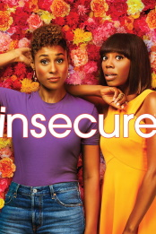 Insecure.S05E01.Reunited.Okay.720p.HMAX.WEB-DL.DD5.1.x264-NTb – 874.8 MB