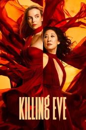 Killing.Eve.S03E08.1080p.WEB.H264-METCON – 2.6 GB