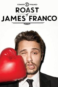 Comedy.Central.Roast.Of.James.Franco.2013.1080p.AMZN.WEB-DL.DDP2.0.H.264-TEPES – 5.0 GB