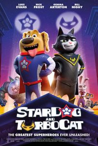 StarDog.and.TurboCat.2019.3D.1080p.BluRay.REMUX.AVC.DTS-HD.MA.5.1-EPSiLON – 24.5 GB