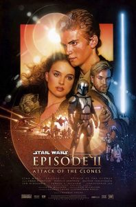 Star.Wars.Episode.II.Attack.of.the.Clones.2002.2160p.UHD.BluRay.Remux.HDR.HEVC.Atmos-PmP – 47.4 GB