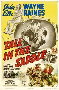 Tall.in.the.Saddle.1944.1080p.WEBRip.AAC2.0.x264-SbR – 7.7 GB