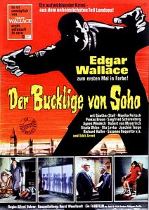 The.Hunchback.of.Soho.1966.720p.BluRay.x264-GUACAMOLE – 4.4 GB