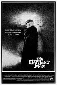 The.Elephant.Man.1980.REMASTERED.720p.BluRay.x264-GUACAMOLE – 4.4 GB