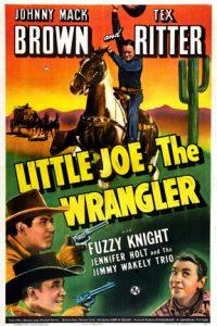 Little.Joe..The.Wrangler.1942.1080p.AMZN.WEB-DL.DDP2.0.x264-FSG – 5.4 GB