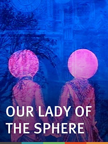 Our Lady of the Sphere