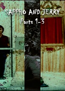 Sappho.and.Jerry.Parts.1-3.1978.720p.BluRay.x264-BiPOLAR – 295.7 MB