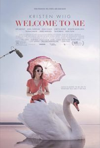 Welcome.to.Me.2014.1080p.BluRay.DDP5.1.x264-PTer – 9.9 GB