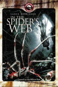 In.the.Spiders.Web.2007.1080p.AMZN.WEB-DL.DDP5.1.H.264-YInMn – 6.3 GB