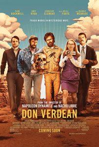 Don.Verdean.2015.720p.BluRay.DD5.1.x264-EbP – 5.9 GB