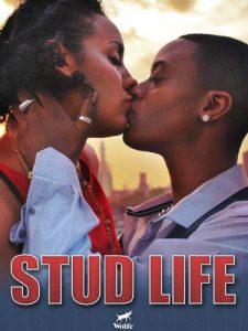 Stud.Life.2012.1080p.AMZN.WEB-DL.DDP5.1.H.264-TEPES – 6.2 GB