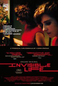 Invisible.Life.2019.720p.AMZN.WEB-DL.DDP5.1.H.264-TEPES – 6.2 GB