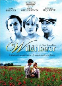 Wildflower.1991.1080p.AMZN.WEB-DL.DDP2.0.H.264-ETHiCS – 8.7 GB
