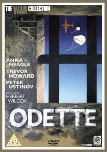 Odette.1950.720p.BluRay.x264-GHOULS – 4.4 GB