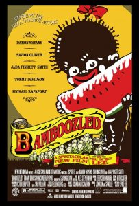 Bamboozled.2000.720p.BluRay.DD5.1.x264-PTer – 7.6 GB