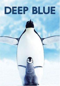 Deep.Blue.2003.1080i.BluRay.REMUX.AVC.DTS-HD.MA.5.1-EPSiLON – 19.3 GB