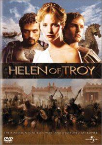 Helen.of.Troy.2003.1080p.BluRay.DTS.x264-GUACAMOLE – 15.3 GB