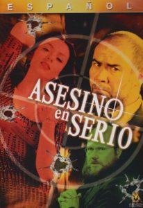 Asesino.en.serio.2003.1080p.AMZN.WEB-DL.DDP5.1.H.264-NTb – 6.1 GB