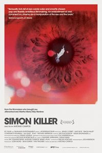 Simon.Killer.2012.1080p.BluRay.DD5.1.x264-EA – 12.1 GB