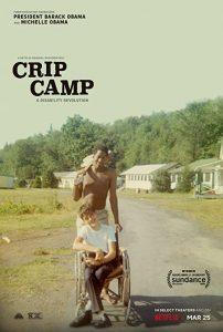 Crip.Camp.A.Disability.Revolution.2020.1080p.NF.WEB-DL.DDP5.1.x264-NTG – 6.0 GB