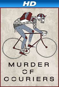 Murder.Of.Couriers.2012.1080p.AMZN.WEB-DL.DDP2.0.H.264-TEPES – 5.5 GB