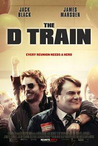 The.D.Train.2015.720p.BluRay.DD5.1.x264-VietHD – 3.3 GB