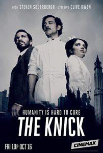 The.Knick.S02.1080p.BluRay.DTS.x264-NTb – 59.6 GB
