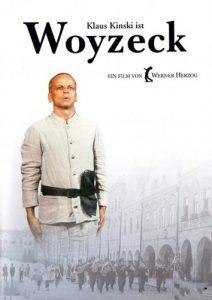 Woyzeck.1979.1080p.BluRay.x264-USURY – 7.9 GB