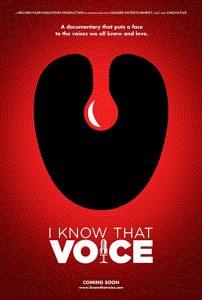 I.Know.That.Voice.2014.720p.AMZN.WEB-DL.DDP5.1.H.264-KAiZEN – 3.6 GB