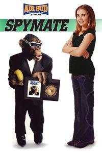 Spymate.2003.1080p.AMZN.WEB-DL.DDP5.1.H.264-ETHiCS – 8.2 GB