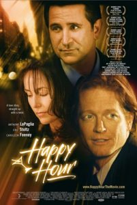 Happy.Hour.2003.1080p.AMZN.WEB-DL.DD+5.1.H.264-JETIX – 6.7 GB