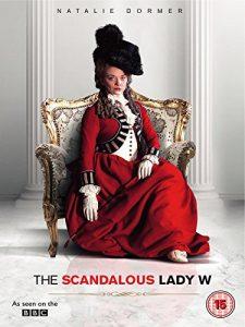 The.Scandalous.Lady.W.2015.1080p.AMZN.WEB-DL.DDP2.0.H.264-NTb – 6.2 GB