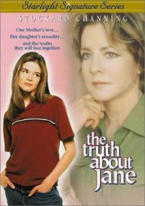 The.Truth.About.Jane.2000.720p.AMZN.WEB-DL.DD+2.0.H.264-monkee – 3.9 GB