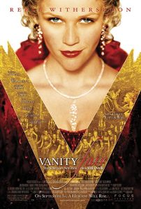 Vanity.Fair.2004.1080p.BluRay.DD5.1.x264-Chotab – 15.2 GB