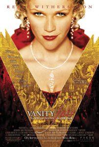 Vanity.Fair.2004.720p.BluRay.DD5.1.x264-Chotab – 7.1 GB