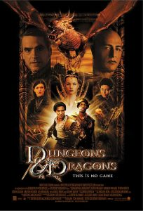 Dungeons.&.Dragons.2000.720p.BluRay.DD5.1.x264-DON – 6.5 GB