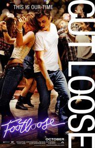Footloose.2011.720p.BluRay.DD5.1.x264-EbP – 5.2 GB