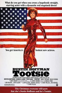 Tootsie.1982.Criterion.720p.BluRay.AAC.1.0.x264-Chotab – 10.4 GB
