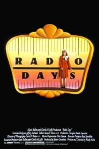 Radio.Days.1987.Hybrid.1080p.BluRay.REMUX.AVC.FLAC.1.0-EPSiLON – 23.3 GB