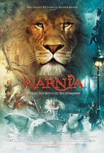 The.Chronicles.of.Narnia.The.Lion..the.Witch.and.the.Wardrobe.2005.720p.BluRay.DD5.1.x264-LoRD – 7.0 GB