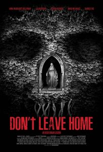 Dont.Leave.Home.2018.1080p.AMZN.WEB-DL.DD5.1.H.264-NTG – 5.2 GB