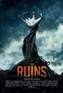 The.Ruins.2008.Unrated.720p.BluRay.DD5.1.x264-LoRD – 5.1 GB